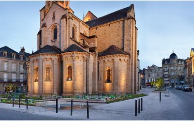 SheepNet Final Seminar in France – 3th & 4th Sept 2019
