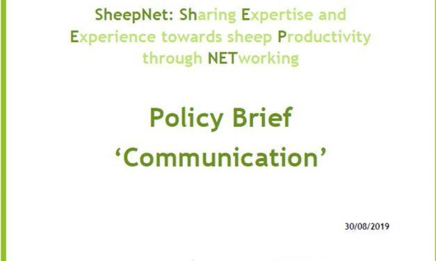 Migliorare la comunicazione e il trasferimento tecnologico