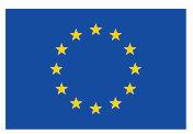 EU Flag - EurorSheep Network