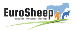 EuroSheep Network