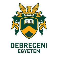 UNIDEB - University of Debrecen, HUNGARY